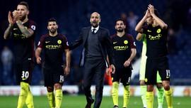 Không phải MU, bóng đá tổng lực của Man Ctiy-Pep mới đáng xem nhất châu Âu