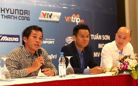 """Giải Ngoại hạng Hà Nội - HPL S6: Phần thưởng """"khủng"""", nhiều điểm mới"""