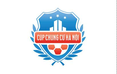[ Highlight ] Đồng Phát 0-4 HH2ABC Dương Nội | Vòng 1 - Cup Chung Cư Hà Nội lần V